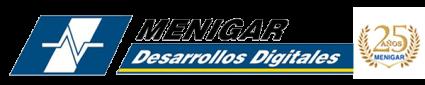 Logo Menigar