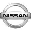Reparación ABS Nissan