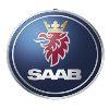 Reparación ABS Saab