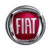 Reparación abs Fiat