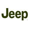 Reparación ABS Jeep