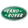 Reparación ABS Land Rover