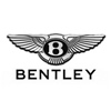 Reparación ABS Bentley