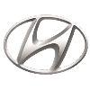 Reparación ABS Hyundai