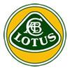 Reparación ABS Lotus