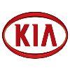 Reparación ABS Kia
