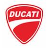 Reparación ABS Ducati