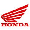 Reparación ABS Honda moto