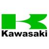 Reparación ABS Kawasaki