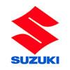 Reparación ABS Suzuki motos