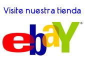 Tienda Ebay Menigar