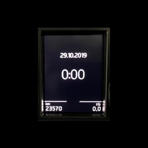 reparación displays y pantallas LCD