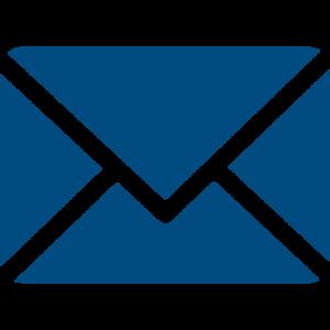 correo electrónico menigar