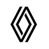 reparación renault nuevo logo
